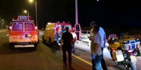 70 ضحية منذ بداية العام.. مقتل شاب في قرية مقيبلة