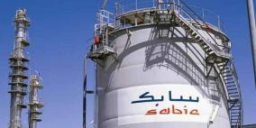 """أرباح """"سابك"""" السعودية تقفز 47% في الربع الثالث"""