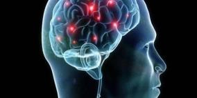 هذه العادات تدمر الدماغ...تعرف عليها