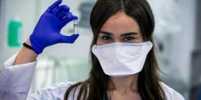 إسرائيل تبدأ التجارب السريرية على لقاح كورونا