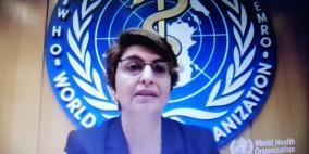 """""""الصحة العالمية"""" توصي بعدم غلق المدارس"""