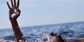 أنقذ فتاة من الغرق.. فحصد ما لم يتوقعه