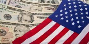 بنك أمريكي يحول 900 مليون دولار بالخطأ لعملائه