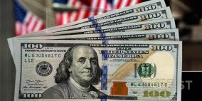 الدولار يهبط لأدنى مستوى في أكثر من عامين