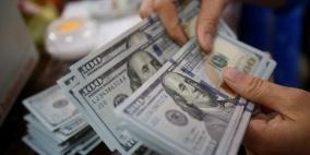 الدولار يسجل ارتفاعا مفاجئا أمام الشيكل.. لماذا؟