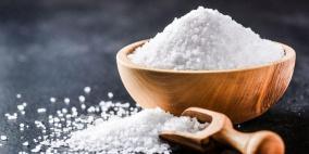 مواد غذائية يمنع تناولها عند الإصابة بفيروس كورونا
