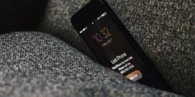 هل تستخدم هاتفك الشخصي في العمل؟ إليك كيفية الفصل بين تطبيقاتك وبياناتك