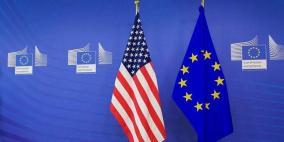 الاتحاد الأوروبي يتجه لفرض رسوم جمركية على واردات أمركية
