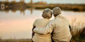 الحب يدفع مسن ألماني إلى قتل زوجته بعد زواج استمر 70 عاما