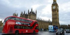 بحلول 2030..بريطانيا ستحظر بيع سيارات الديزل والبنزين