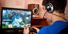 دراسة: ألعاب الفيديو قد يفيد الصحة العقلية