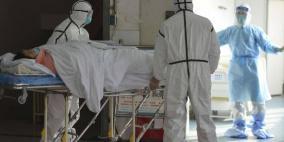 3 وفيات و13 إصابة جديدة بكورونا في صفوف جالياتنا
