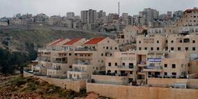 روسيا: المخططات الاستيطانية في القدس عقبة أمام السلام