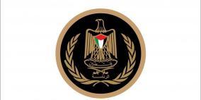الرئاسة تدين استمرار الاحتلال بجرائم القتل اليومية ضد شعبنا