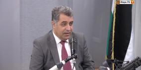 """حرب لـ """"راية"""": الطوارئ تتيح فرص الفساد ونطالب بتشريع إدارة الكوارث"""