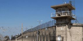 نادي الاسير: الوضع الصحي داخل السجون هو الأسوأ منذ بداية الاحتلال