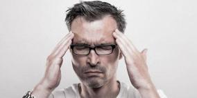 10 أعراض تشير لكون صداعك خطيرا