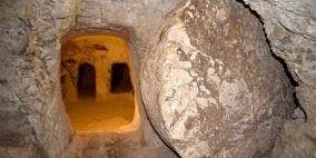 في الناصرة.. العثور على منزل طفولة السيد المسيح