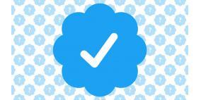 تويتر.. الشارة الزرقاء الصغيرة ستعود مطلع العام المقبل