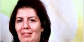 وفاة امرأة إثر سقوطها داخل الحمام