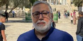 وفاة رجل الأعمال خميس أبو العافية بفيروس كورونا