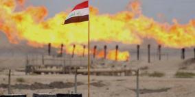 توقعات بوصول سعر الخام العراقي إلى 50 دولارا للبرميل بداية 2021