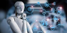 تطوير منظومة ذكاء اصطناعي تساعد في تأليف الشعر