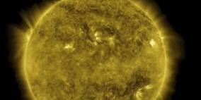 العلماء يقتربون من فك لغز سطوع الشمس