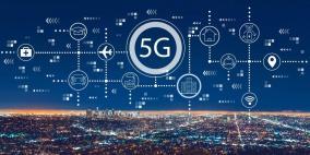 إريكسون: الصين تتصدر الطلب على شبكات 5G