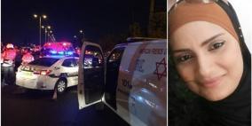 يافا: إدانة قاتل شقيقته هدى كحيل