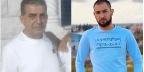 مصرع شابين في الداخل الفلسطيني بجرائم إطلاق نار