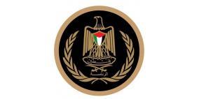 الرئاسة تدين محاولة مستوطن إسرائيلي إرهابي إحراق كنيسة الجثمانية بالقدس