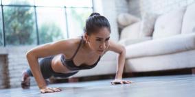 4 طرق صحية للاستيقاظ باكرا بنشاط