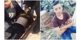اشتية: استشهاد أبو عليا جريمة في سجل حافل للاحتلال