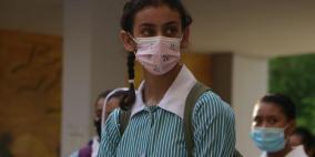 """حسب الحالة الوبائية.. مصير """"التعليم"""" يُتحدد غدا"""