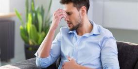هل فقر الدم يسبب صداع؟