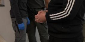 اعتقال مشتبه من كفر كنا بالاعتداء على مسنة