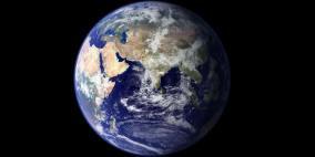 معهد البحوث الفلكية: بلد عربي في المتوسط سيختفي!