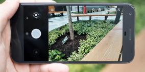 5 ميزات جديدة ستدعمها كاميرات هواتف أندرويد الرائدة في عام 2021