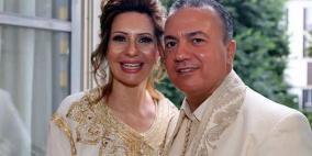 السلطات التونسية ترفض زواج دبلوماسي من إيطالية