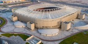 مجلس إدارة مونديال قطر 2022 يستعرض أبرز المحطات