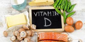 فيتامين د .. هل يقي من فيروس كورونا أو يعالجه؟