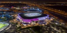 سلمان بن إبراهيم: استاد أحمد بن علي مؤشر على جهوزية قطر للمونديال