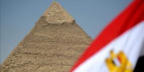 عجز الميزان التجاري المصري يتراجع 32.4% في أيلول