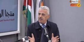خاص: ماذا يريد القطاع الزراعي في فلسطين من الحكومة العام القادم؟