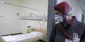 الصحة: نستعد لمواجهة أي إصابات بالطفرة الجديدة لكورونا