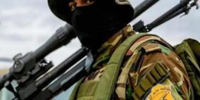 حزب الله: احتمال وقوع حرب مع إسرائيل قائم