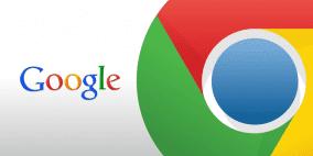 جوجل تعمل على إصلاح أكبر مشكلة في متصفح كروم.. إليك التفاصيل
