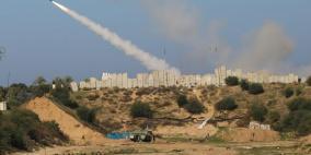 صحيفة عبرية: لهذا السبب أعلنت حماس عن مناورة الركن الشديد