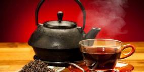 هذه فوائد شرب 5 أكواب من الشاي يوميا لكبار السن
